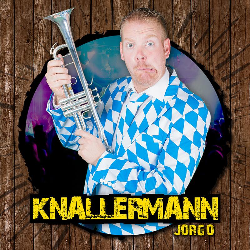 Jorgo (Trompet)