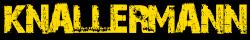 Knallermann Logo